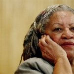 Toni Morrison e i fantasmi del passato