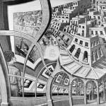 Le città invisibili: l'impercettibile mondo  visto da Calvino