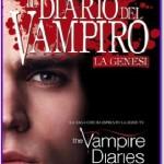 Il diario del Vampiro – La genesi