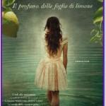 In libreria: Il profumo delle foglie di limone