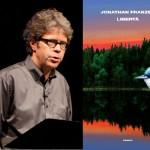 In libreria: Libertà di Jonathan Franzen