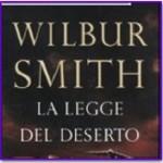 In libreria: La legge del deserto