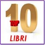 Classifica dei libri più venduti dal 21 al 27 Marzo