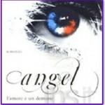 Dorotea De Spirito: Angel