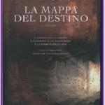 In libreria: La mappa del destino