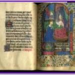 Mostra del libro antico: 11 – 13 Marzo 2011