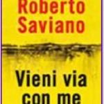 Il fenomeno Saviano