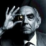 Giulio Einaudi Editore: le novità in libreria