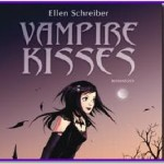 Vampire Kisses: la nostra recensione