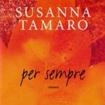 Novità in libreria: Per sempre di Susanna Tamaro