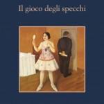 Sellerio Editore: le novità in libreria