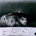 La metamorfosi: la solitudine raccontata da Kafka