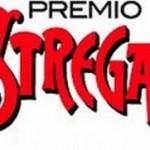Premio Strega 2011: i nomi dei cinque finalisti