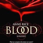 Blood: la nostra recensione