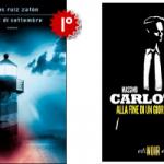 La classifica dei libri più venduti dal 23 al 29 Maggio