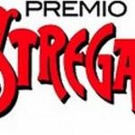 Premio Strega, 65esima edizione
