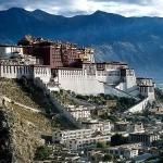 Verso la montagna sacra, tibet fra storia e leggenda