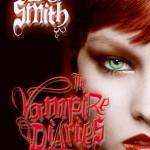 Il diario del vampiro. Mezzanotte. Finalmente in Italia