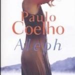 Paulo Coelho: il nuovo romanzo che tutti stavamo aspettando