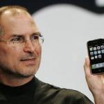 Steve Jobs: la sua biografia è già in ristampa!