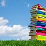 La classifica dei libri più venduti della settimana dal 19 al 25 Settembre