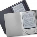 Meglio e-book o formato cartaceo? Anche Mondadori sceglie Amazon