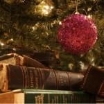 A Natale regala(ti) un libro