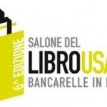 Torna il Salone del libro usato a Milano