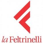 """Feltrinelli: concorso """"5 euro per 5 recensioni"""""""