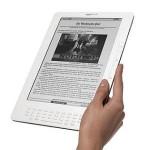 Anche in Italia cresce il mercato degli eBook