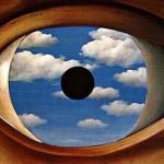 """Le frasi più belle de """"Il libro dell'inquietudine"""" di Fernando Pessoa"""