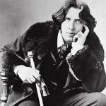 "Oscar Wilde: le frasi più belle da ""De profundis"""