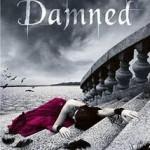 Novità in libreria tra fantasy e thriller