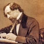 Charles Dickens: le frasi migliori per celebrare il bicentenario