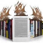 Chiude Library.nu, la più grande biblioteca pirata di eBook