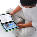 La nuova frontiera della tecnologia: il libro in streaming