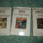 """I """"tascabili"""" sono i libri più apprezzati dagli italiani"""