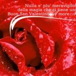 A San Valentino regalatevi un libro