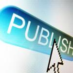 Perché in Italia il self – publishing è ancora un miraggio?