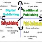 Amazon: la rivincita degli eBook di autori sconosciuti