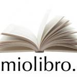 Autori esordienti: recensione piattaforme di self-publishing