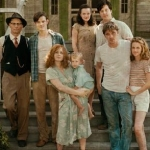 Festival di Cannes 2012: 'On the road'diventa un film