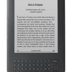 Self-publishing: KDP la piattaforma di autopubblicazione creata da Amazon