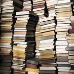 Self-publishing: è giusto pagare per farsi pubblicare?