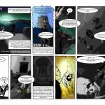 Come cambia l'editoria? Dalle tovagliette a fumetti all'espandersi degli e-book