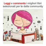 Con ilmiolibro.it diventi talent scout e leggi gratis