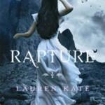 Nuovi romanzi fantasy in libreria