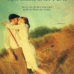 """Ogni istante di te e di me"" di Alex Camus"