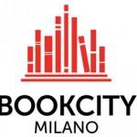 Bookcity: a Milano la prima manifestazione per gli amanti delle lettura