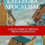 """""""L'allegra Apocalisse"""" di Arto Paasilinna"""